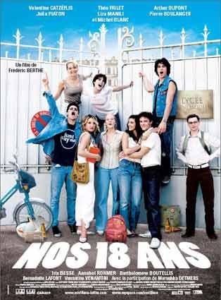 �retts�gi buktat�kkal (2008) online film