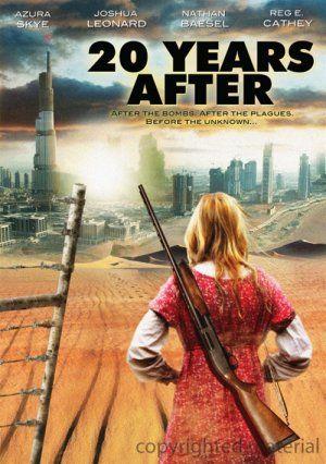 20 évvel késöbb (2008) online film