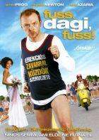 Fuss, dagi, fuss! (2007)