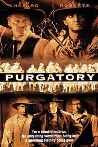 Purgatórium (1999) online film