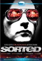 Sz�tcs�szva (2002) online film
