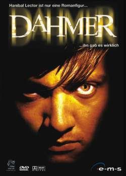 Kannibál (2002) online film