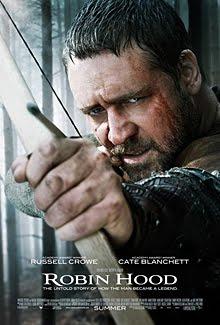 Robin Hood (2010) online film