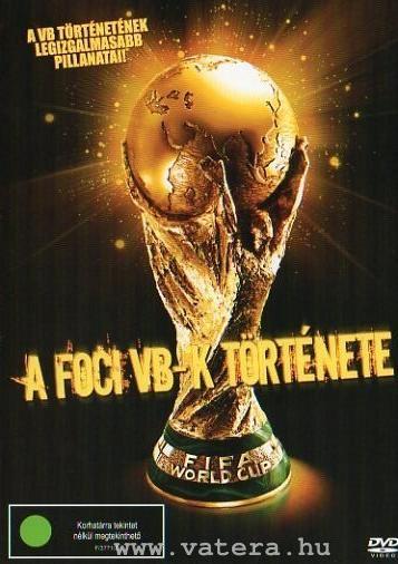 A foci VB-k története (2002) online film