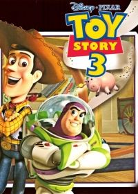 Toy Story 3 (2010) online film