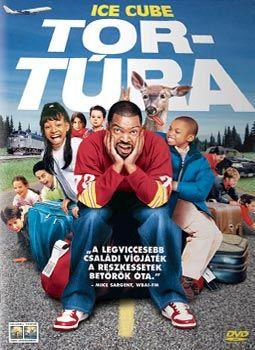 Tor-túra (2005) online film