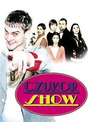 Czukor Show (2010) online film