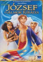 J�zsef, az �lmok kir�lya (2000) online film
