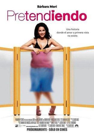 Belbecs (2006) online film