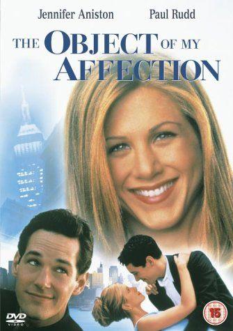 V�gyaim netov�bbja (1998) online film