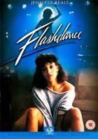 Flashdance (1983) online film