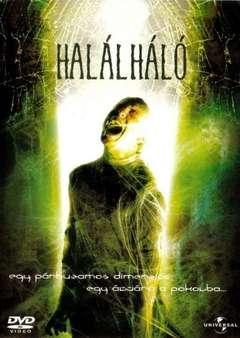 Halálháló (2003) online film