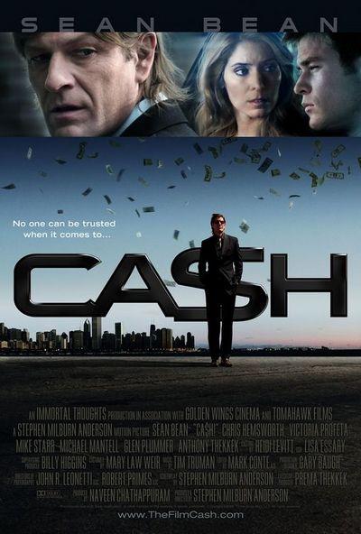 Készpénz (2010) online film