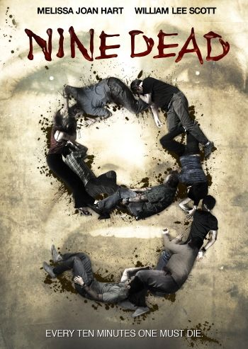 9 halott (2010) online film