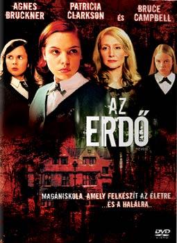 Az erd� (2006)