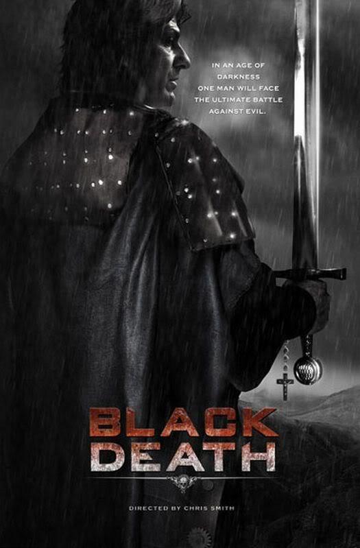 Pestis : A fekete halál (2010) online film