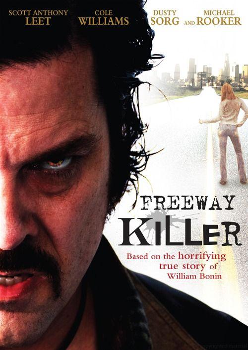 Bonin : Az országút gyilkosa (2010) online film