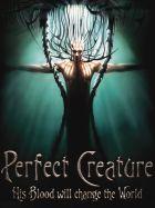 Tökéletes teremtmény (2006) online film