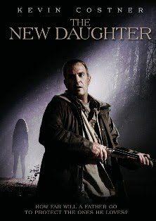 Az új leánygyermek (2009) online film