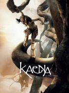 Kaena, a prof�cia (2003)
