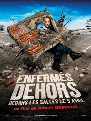 Tökös csöves akcióban (2006) online film