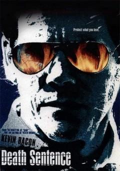 Halálos ítélet (2007) online film