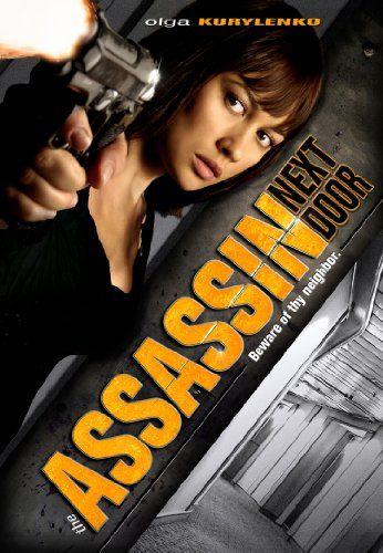 The Assassin Next Door (2009) online film