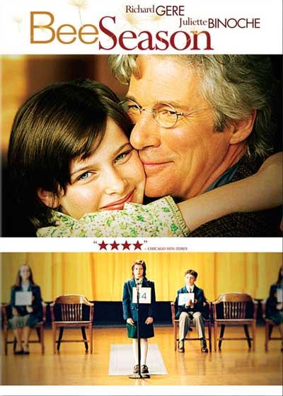 Szavak �s �rz�sek (2005)