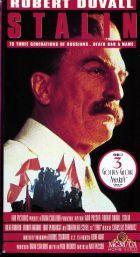 Sztálin (1992) online film