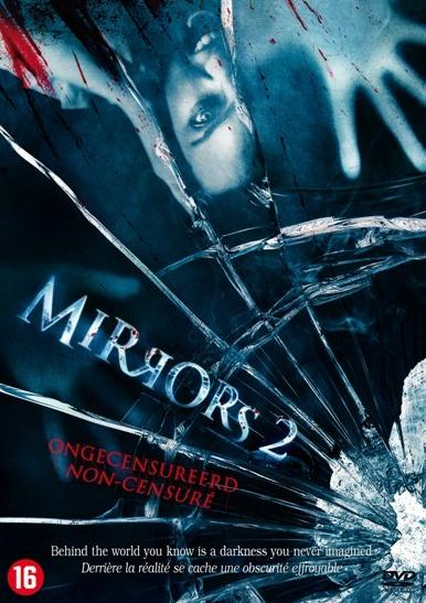 Tükrök 2 (2010) online film