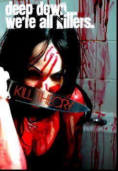 Mészárlás szabály szerint (2009) online film