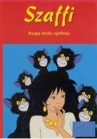 Szaffi (1984) online film