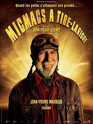 (N)Agyban megy a kavarás (2009) online film