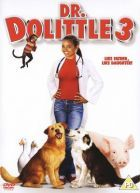 Dr. Dolittle 3. (2006) online film