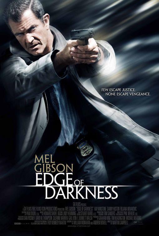 A sötétség határán (2010) online film