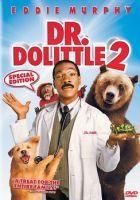 Dr. Dolittle 2. (2001) online film