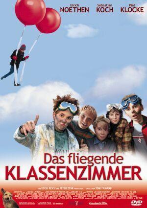 A rep�l� oszt�ly (2003)