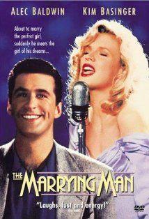 Fogd a nőt és fuss (1991) online film