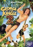 Az őserdő hőse 2. (2003) online film