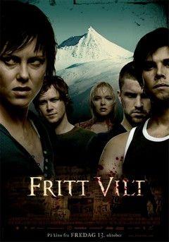 Hideg pr�da. (2006) online film