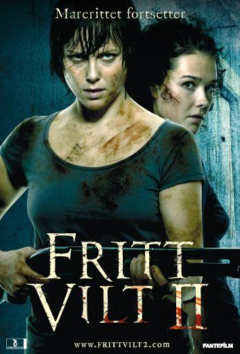 Hideg pr�da 2 (2008)