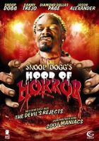 Snoop Dogg - Gengszter horror (2006) online film