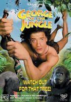 Az őserdő hőse (1997) online film