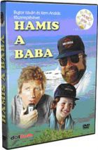 Hamis a baba (1991) online film