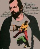A Pog�ny Madonna (1980) online film
