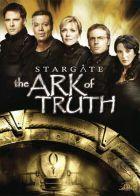 Csillagkapu: Az igazság ládája (2008) online film