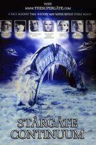 Csillagkapu: Continuum (2008) online film