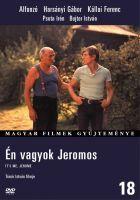 Én Vagyok Jeromos (1970) online film