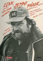 Csak Semmi Pánik (1982) online film