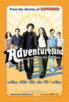 Kalandpark (2009) online film